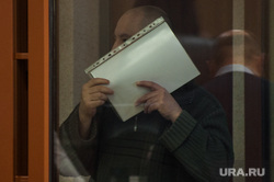 Оглашение приговора по делу Алексея Фалькина (НЕОБРАБОТАННЫЕ). Екатеринбург
