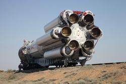 Роскосмос, ракета, ракетоноситель