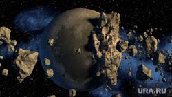 Клипарт depositphotos.com , метеорит, космос, пространство, вселенная, астероиды