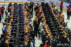 Соревнования посвященные восьмилетию компьютерной игры World of Tanks. Челябинск, компьютерная игра, хакеры, геймеры, ворлд оф тэнкс, компьютерные пираты, игровая зона