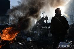 Евромайдан. Киев (Украина), беспорядки, майдан, огонь, баррикады