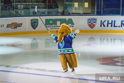 Хоккей Югра-Сибирь. Ханты - Мансийск, хк югра, мамонт пархом