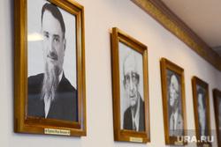 Рабочая поездка Бориса Дубровского в Трехгорный и Ашу, курчатов игорь