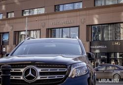 Элитные автомобили. Екатеринбург, мерседес бенц, mercedes-benz, роскошь, элитный автомобиль