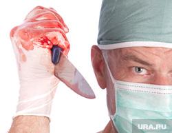 Эрдоган Реджеп, сыры, врач убийца, продуктовая корзина , нож в крови, нож в руке, врач убийца