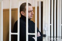 Судебное заседание по делу Владимира Рыжука. г. Курган, рыжук владимир