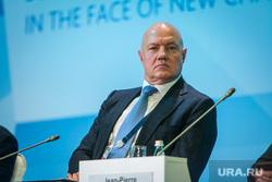 Ялтинский экономический форум. Второй день. Ялта, нахлупин виталий