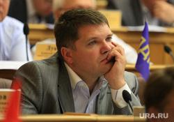 Алексей Золотарев депутат Законодательного собрания Пермь, золотарев алексей