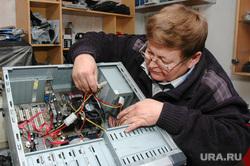На тему хакерства. Архивные фото. Челябинск, айтишник, ремонт компьютера, сисадмин