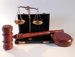 Открытая лицензия на 04.08.2015. Криминал., криминал, уголовное, правосудие