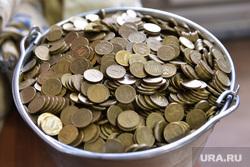 Деньги. Челябинск., зарплата, наличка, кризис, мелочь, монеты, рубль, десять рублей, деньги, сдача, валюта, инфляция, доход, выходное пособие, кэш, девальвация