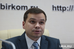 Пресс-конференции по итогам выборов в Пермском крае, вагин игорь