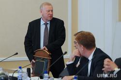 Совещание по подготовке мероприятий к проведению саммита ШОС и БРИКС в 2020 году. Челябинск, тефтелев евгений