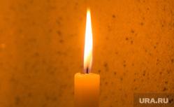 Клипарт. Декабрь (Часть 2). Магнитогорск, свечи, огонь, канделябр, свет в квартире