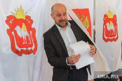 ВИПы на выборах для сбойки Челябинск, обертас сергей
