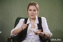 Мария Кожевникова. Интервью. Екатеринбург, кожевникова мария