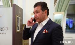 Церемония награждения премией «Человек года». Екатеринбург, титов владимир