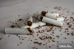 Клипарт, всего понемногу, курение убивает, бросил курить, сигареты