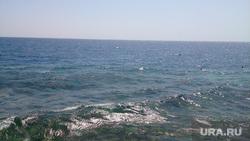 Клипарт, отпуск, красное море