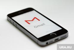 Соцсети и мессенджеры. Сургут, соцсети, сотовые телефоны, google gmail, приложения для телефона, айфон SE, iphone se, почта gmail