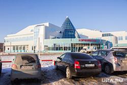 Аэропорт. Ханты-Мансийск., аэропорт ханты-мансийск, юграавиа