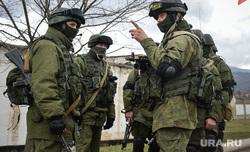 Неопознанные войска в Крыму. Украина. Севастополь, военные, солдаты, войска, стоп контроль, флаг россии, stop control