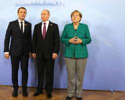 Путин G20, Трамп, Макрон, Меркель Эрдоган, путин владимир, Ангела Меркель, Эммануэль Макрон