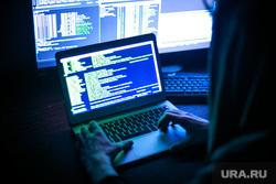 Хакер, IT (иллюстрации), хакеры, програмист, программирование, компьютеры, взлом, системный администратор, айтишник, информационная безопасность, компьютерные сети, it-технологиии