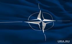 НАТО, пентагон, медик, врач, ебиноборства, боевые искусства, нато, флаг нато