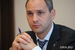 Выездное заседание правительства в Каменске-Уральском, паслер денис