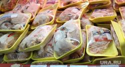 Цены на продукты Курган, мясо птицы, мясо, курица