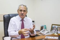 Уполномоченный по правам детей в Тюменской области Андрей Степанов. Тюмень, степанов андрей