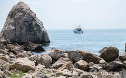 Крым., отдых, отпуск, черное море