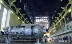 Экзамен у дублирующего экипажа МКС-45/46/ЭП-18. Звездный городок, космический корабль, космонавтика, космическая станция