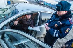 Такси: профсоюз и нелегалы. Тюмень