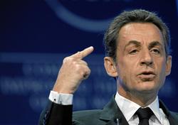 Открытая лицензия 09.06.2015. Николя Саркози., саркози николя