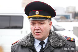 Авиаотряд свердловской полиции. Екатеринбург, горелых валерий