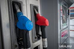 Бензозаправки и др. Клипарт, бензин, топливо, бензозаправка