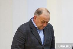 Совместное заседание думских комиссий. Ноябрьск, руденко александр, гампель анатолий