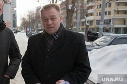 Представители главка в ГБН. Екатеринбург, грехов олег, рагозин евгений
