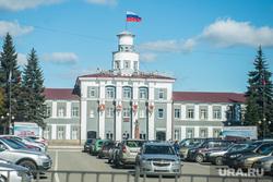 Строительство Дома Новой Культуры. Первоуральск, пнтз, первоуральский новотрубный завод