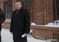 Представители главка в ГБН. Екатеринбург, фонд город без наркотиков, грехов олег, рагозин евгений
