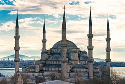 Ирина Шейк, Михаил Галустян, Турция, турция, религия, стамбул, флаг турции, достопримечательности турции, голубая мечеть