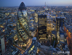 Клипарт depositphotos.com, небоскреб, лондон сити, башня мэри экс, небоскреб огурец