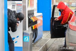 Клипарт. АЗС. Бензозаправка. Газпромнефть. Челябинск, азс, бензозаправка, топливо, горючее, бензин