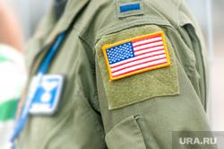Клипарт depositphotos.com, американский флаг, флаг сша, военная одежда, эмблема сша