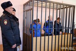 Оглашение приговора воспитанникам Кипельского детского дома. поселок Юргамыш , решетка, арестантский уклад един, полиция