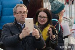 Митинг за сохранение прямых выборов мэра Екатеринбурга, крылова наталья