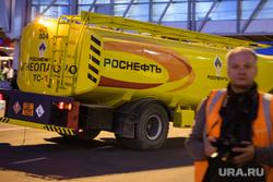 Споттинг в Кольцово. Екатеринбург, топливо, цистерна, роснефть, горючее, авиатопливо