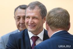 Заседание законодательного собрания Свердловской области. Екатеринбург, улыбка, володин игорь